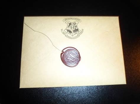 Harry Potter Acceptance Letter Size Harry Potter Hogwarts Acceptance Letter Personalized Free And Ticket
