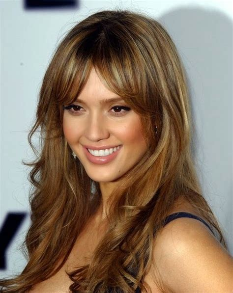 hairstyles color highlights pictures dying highlight for brown hair perfection hairstyles