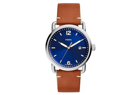 fossil watchstrap fs5325 best price