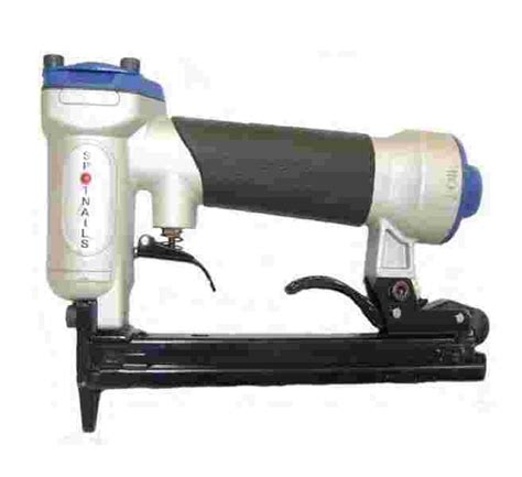 upholstery nail gun electric and pneumatic upholstery staple guns and
