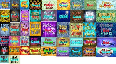 Once Bitten Volume 1 spongebob squarepants season 8 free vancouvererogon