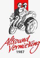 Motorradvermietung Malaga by Allround Motorcycle Renting In Frankfurt Munich Malaga