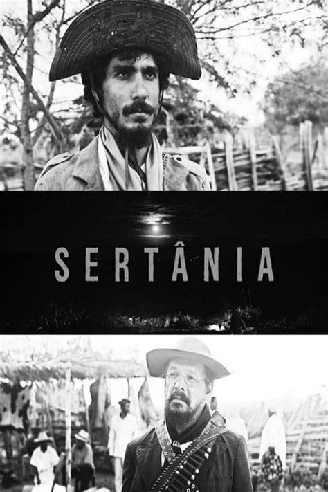 Sertânia (Geraldo Sarno)   Crítica   Apostila de Cinema