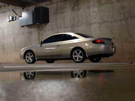 buy car manuals 2007 toyota solara regenerative braking buy used 1999 toyota solara se coupe 2 door 3 0l in irving texas united states for us 2 495 00