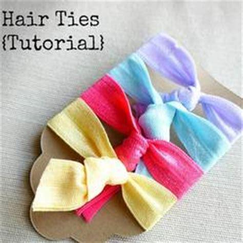 101 easy handmade gift tutorials everything etsy 101 easy handmade gift tutorials