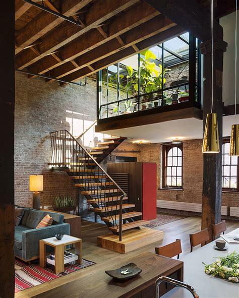 finde wohnung die besten 25 loft wohnung ideen auf the loft