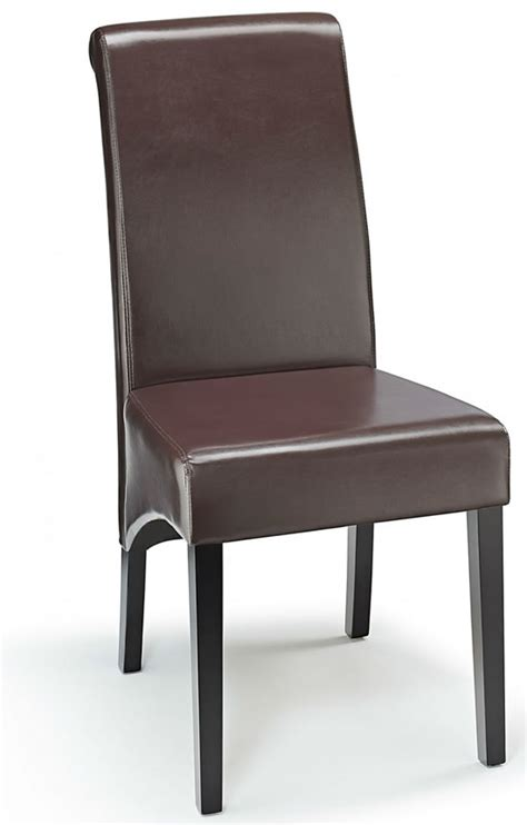 Dining Room Chairs Next Day Delivery Next Day Delivery On Kitchen Bar Stools Kitchen Dining