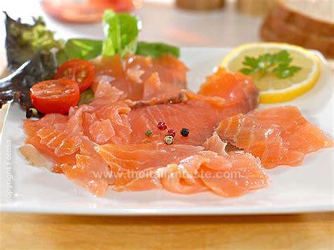 cucina italiana antipasti antipasti di pesce freddi