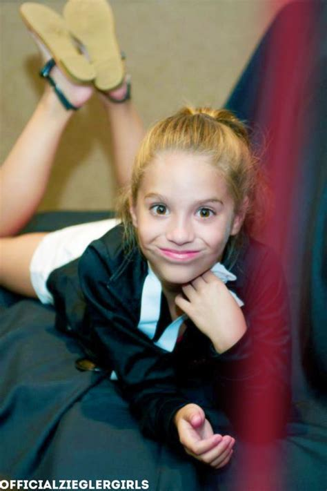 dance moms maddie and kenzie 17 best images about mackenzie on pinterest dance