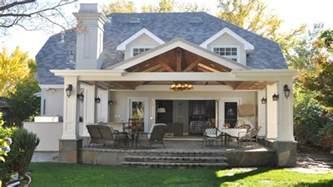 covered back porch designs joy studio design gallery