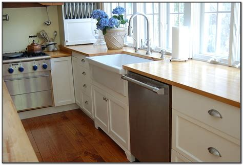 farm sinks for kitchens ikea sink and faucets home
