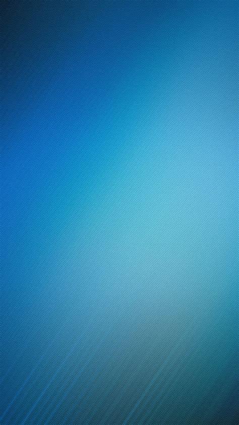 wallpaper iphone 5 blue 640x1136 blue textures and light iphone 5 wallpaper