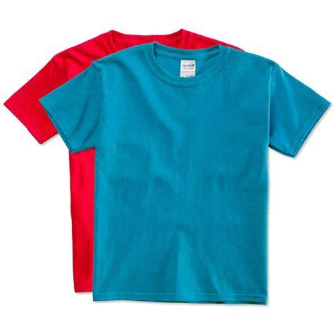 t shirt layout blue t shirt design template blue clipart best