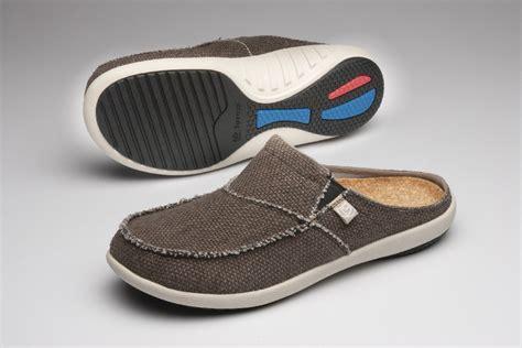 spenco s shoes spenco siesta slide s orthotic shoes