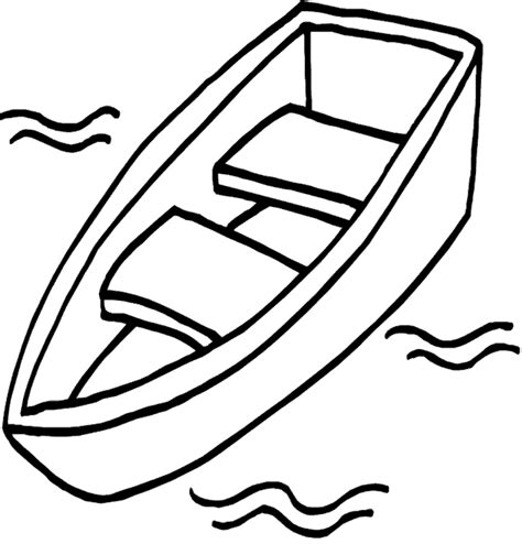 amazing coloring pages boat coloring pages