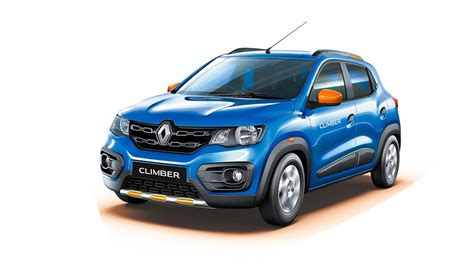 renault kwid specification and price 100 renault kwid specification and price renault