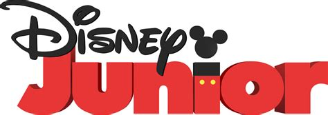 disney junior wikipedia