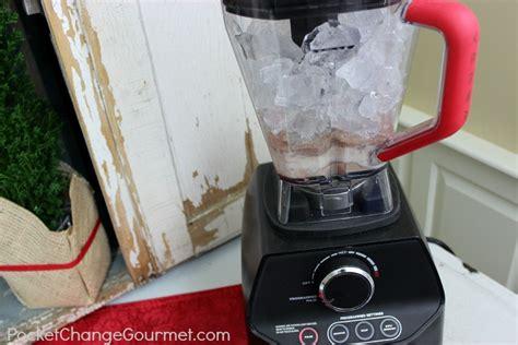 frozen mint hot chocolate recipe frozen peppermint hot chocolate recipe pocket change gourmet