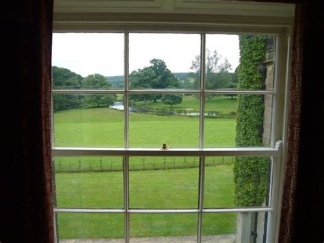 swinton hotel plymouth amazing view from window picture of swinton park ripon