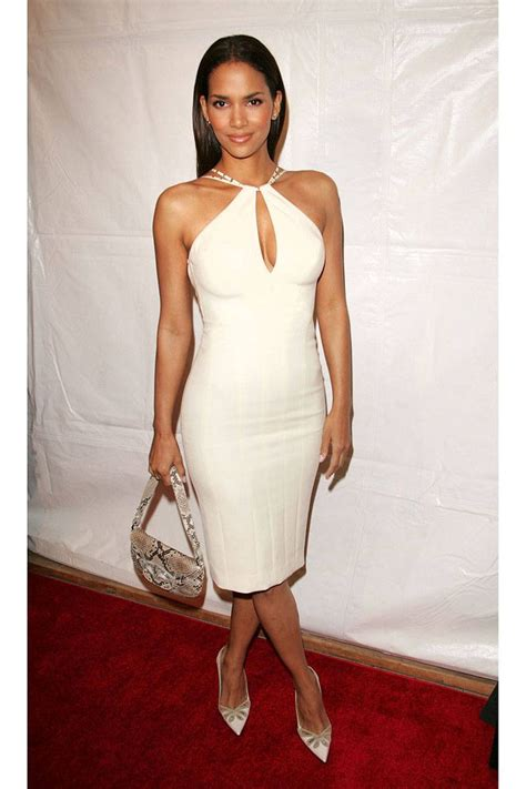 17 best images about halle berry on pinterest halle 17 best images about halle berry on pinterest celebrity