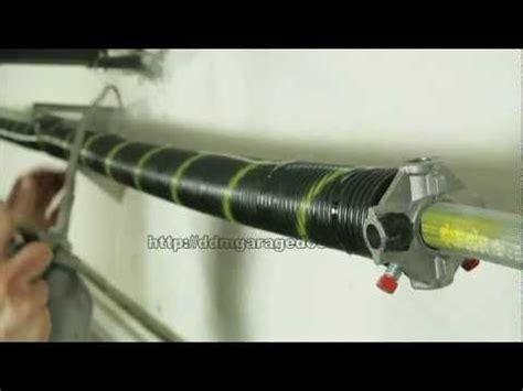 Garage Door Torsion Upgrade Best 25 Garage Door Cable Ideas On Garage