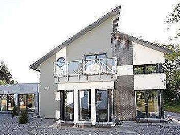 Haus Kaufen In Augsburg Hammerschmiede by H 228 User Kaufen In Radegundis