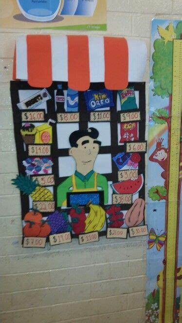 imagenes tienda escolar tienda escolar material didactico juegos infantiles