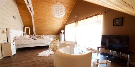 chambre d hote de charme vosges suite flocon chambres d h 244 tes de luxe gerdmar vosges