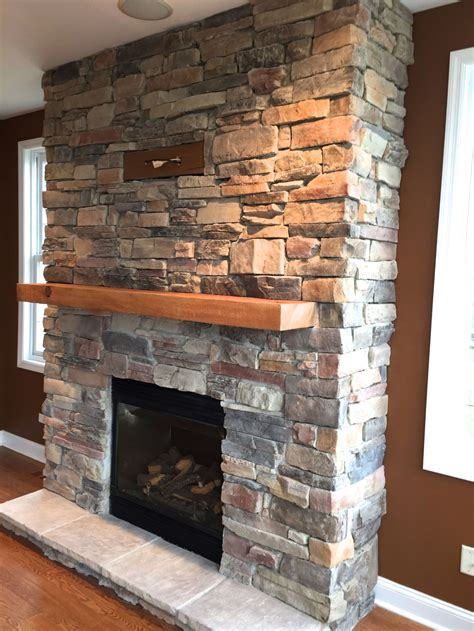 how to stone a fireplace awesome how to stone veneer fireplace best ideas 5104