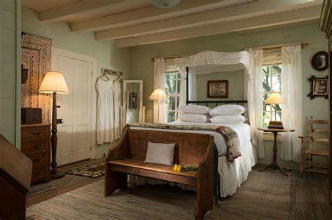 vacation rental near houston tx farmhouse cabins