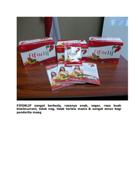 Paket Diet Kenyang Sehat Sarlemjus Jus Diet Qia Jus Rumput Laut 0857 1619 4600 sms wa jus untuk diet cepat dan sehat