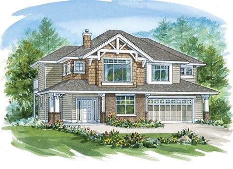 Plans Jenish Jenish House Plans