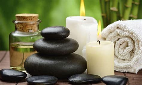 lotus holistic therapies