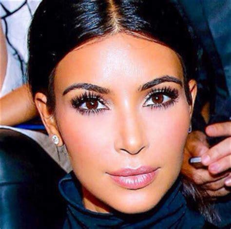 illuminante viso migliore illuminante viso contouring e strobing selez