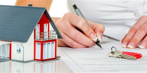 new home buyers tax credit gallardo firm
