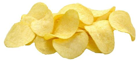 Cape Cod Chip - paye ta chips gros