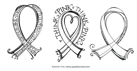 coloring page of autism ribbon autism ribbon coloring page az coloring pages