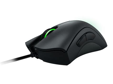 Mouse Deathadder Chroma razer deathadder chroma the world s best gaming mouse