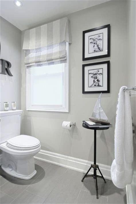 bathroom roman blinds uk pinterest the world s catalogue of ideas