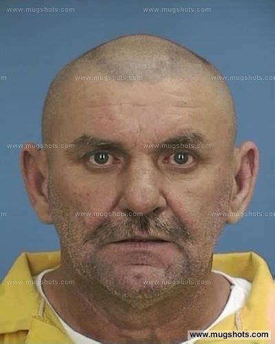 Jackson County Mississippi Arrest Records Michael Wasden Mugshot Michael Wasden Arrest Jackson County Ms