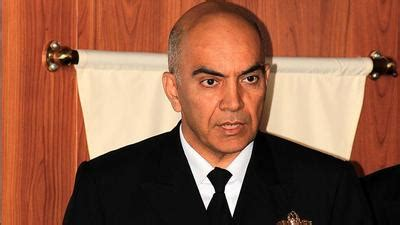 Mustafa Navy turkey naval officer officially missing in u s usmc