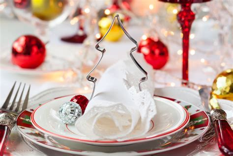 christmas catering ideas catering trends make your event memorable