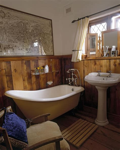 rustic bathroom rustic bathroom design