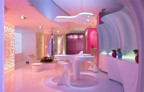 futuristic home interior futuristic home decor mosamuse
