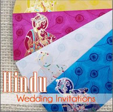 Muslim Wedding Cards Canada