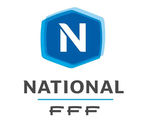 libro nationwide football annual 2016 2017 chionnat de france de football national 2016 2017 wikip 233 dia