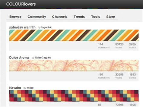 pattern of website design background pattern designs and resources for websites