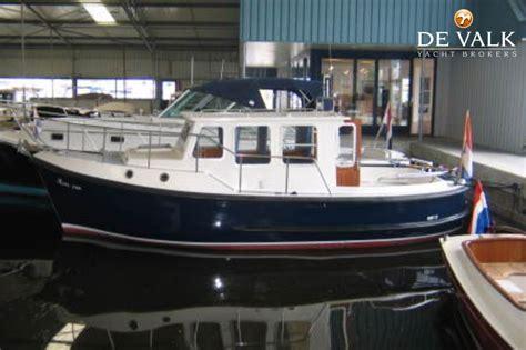 valk yachting loosdrecht kent 27 motorboot te koop jachtmakelaar de valk