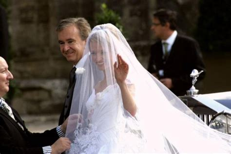 Coleen Mcloughlins 15 Million Wedding Deal by Top 10 Most Lavish Weddings In The World