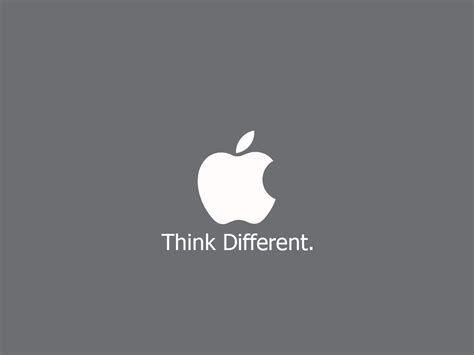 wallpaper apple think different apple think different wallpapers by dakirby309 on